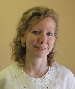 Kathryn McKee