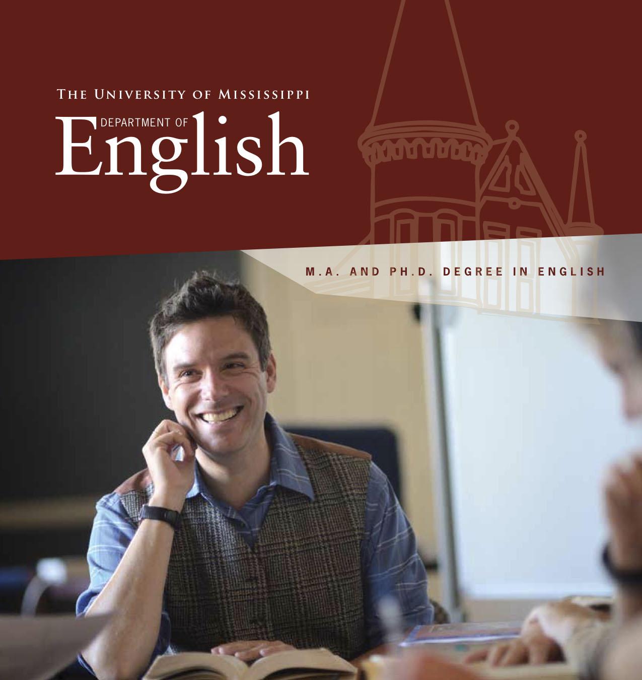 English_MA_PHD_brochure (1) (dragged)