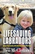 lifesavinglabs