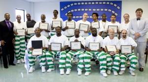 PTCPP-2015-Graduating-Class-and-Professors-300x167