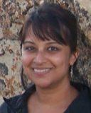 Monika R. Bhagat-Kennedy