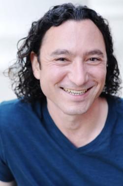 Daniel A. Novak